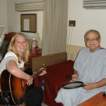 Music Therapy is an excellent marketing tool.
