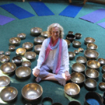 Jane S tibetan bowls